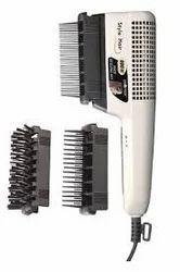 Style Hair Dryer Set