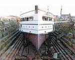 Ship+Repairs+Service