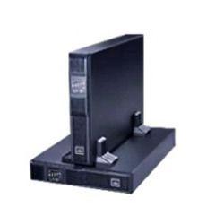 Tata Liebert Online UPS System