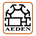 Aeden Exhibition Products