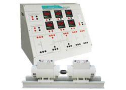DC Shunt Motor Compound Generator Lab