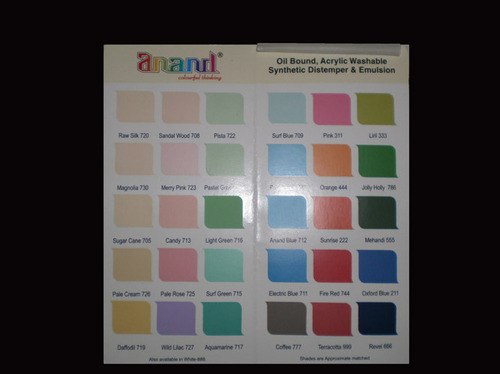 paints shade card india paints etc amp shade card. Black Bedroom Furniture Sets. Home Design Ideas
