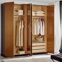 wardrobe furniture s