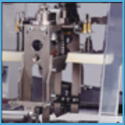 Automatic Reciprocating Type Flow Packaging Equipment