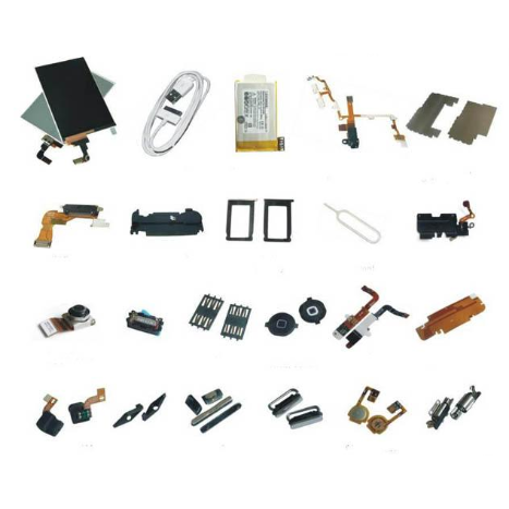 Image result for phone parts