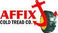Affix Cold Tread Company
