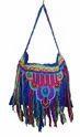 Designer Fashion Bag (FS-8)
