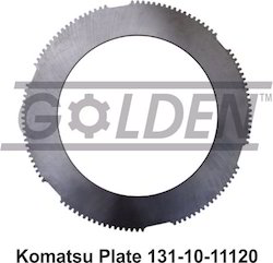 131-10-11120 Friction Disc