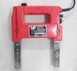 Magnetic Yoke Crack Detector