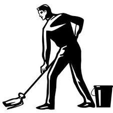 Hospitality Housekeeping Services