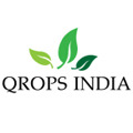 Qrops India