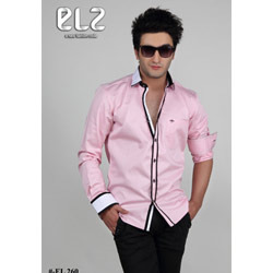 Latest Casual Shirts For Men