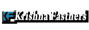 Krishna Fastners