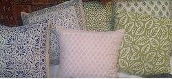 Print Cushion Covers