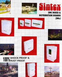 Junction Boxes Suppliers Manufacturers Amp Dealers In