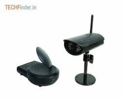 wireless cctv camera