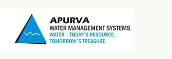 Apurva Water Management Systems