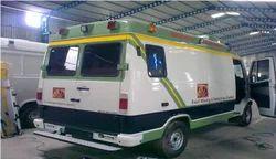 Customized+Ambulance