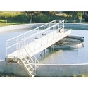 Water Pollution Control Systems