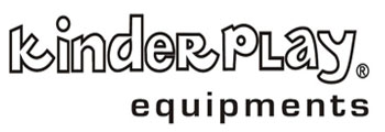 Kinderplay Equipments