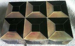 Decorative Bone Boxes