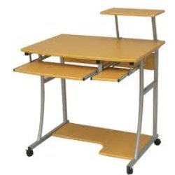 office furniture computer table manufacturer from vadodara