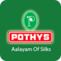 Pothys Private Limited