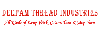Deepam Thread Industries