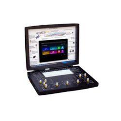Sensor Lab