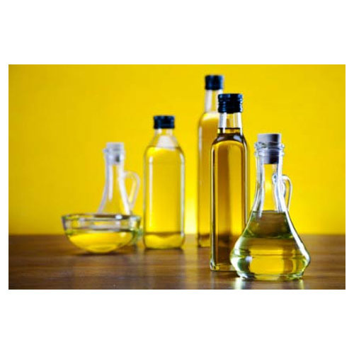 Hair Oil - KALP Herbal Hair Oil Manufacturer from Surat