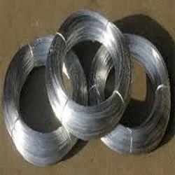 Mild Steel Binding Wires