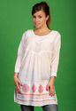 Morena Tunic