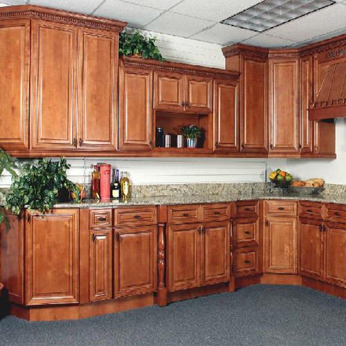 Wooden Kitchen Cabinets In Coimbatore Tamil Nadu Wooden Kitchen Cabinets Solid Wood Kitchen Cabinets Price In Coimbatore