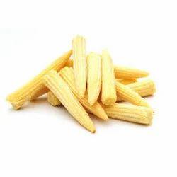 Whole Baby Corn