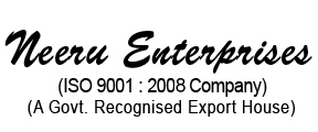 Neeru Enterprises