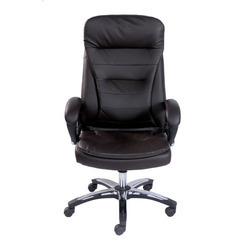 Office Executive And Director Chair
