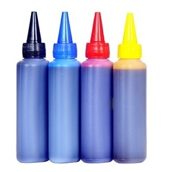 Ink For HP Officejet 8500