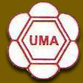 Uma Engineering Company