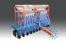 Seed Cum Fertilizer Drill Box Type
