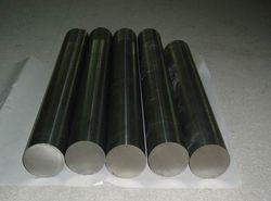 Alloy 400 (UNS N04400) Monel Rod