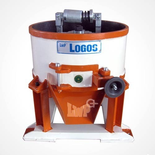 Logos Weld Products