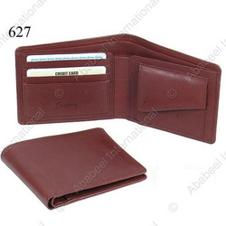 Gents Office Wallet