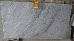 Gray Marble Slab