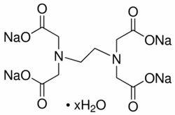 EDTA TetraSodium Salt Soln. ( 40% )
