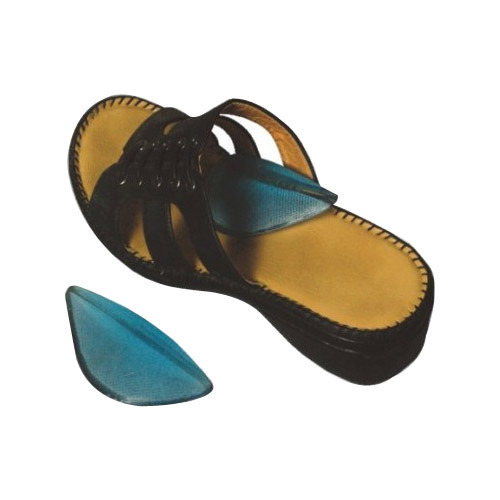 Medial Arch Support Gel Manufacturer From Indore