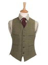 men s waistcoat