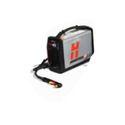 Hypertherm PMX65 Plasma Cutting machine