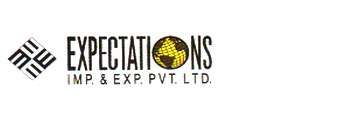Expectations Imp. & Exp. Pvt. Ltd.