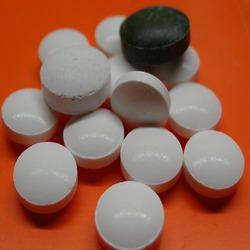 Jeclrox-150 Roxithromycin