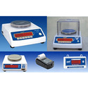 Jewelery Weighing Machine